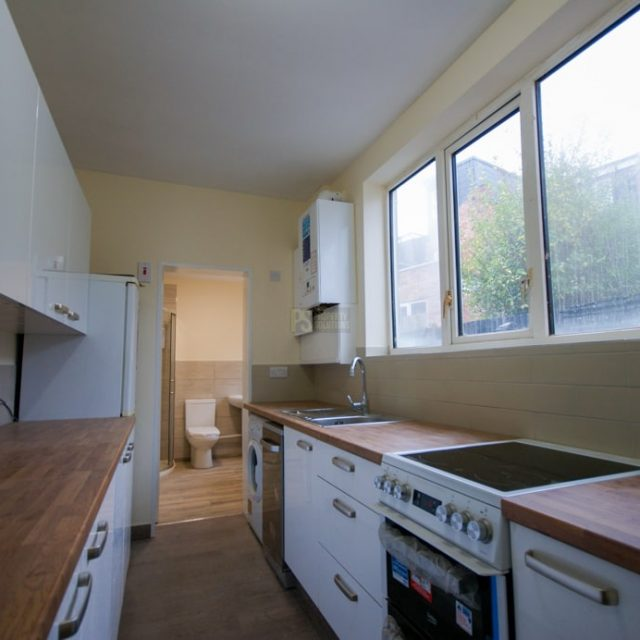 11a Exeter Road-1-min