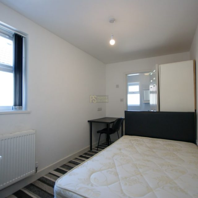 25 Selly Hill Road-06-min