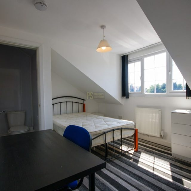 25 Selly Hill Road-11-min