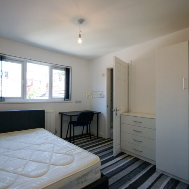 25 Selly Hill Road-13-min