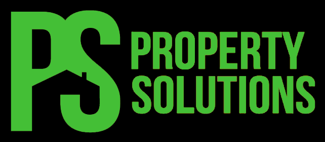 Property Solutions Logo