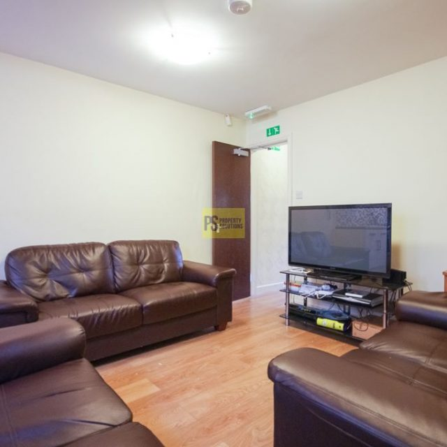 53 Teignmouth Road (2)