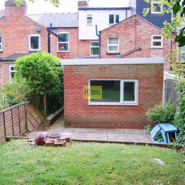 79 Teignmouth Road (7)-2