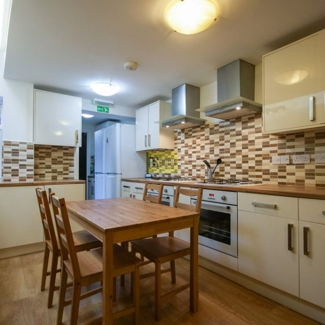 53 Teignmouth Road (3)